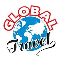 global_travel_pskov