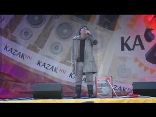 Александр Дадали - Ковыль седая