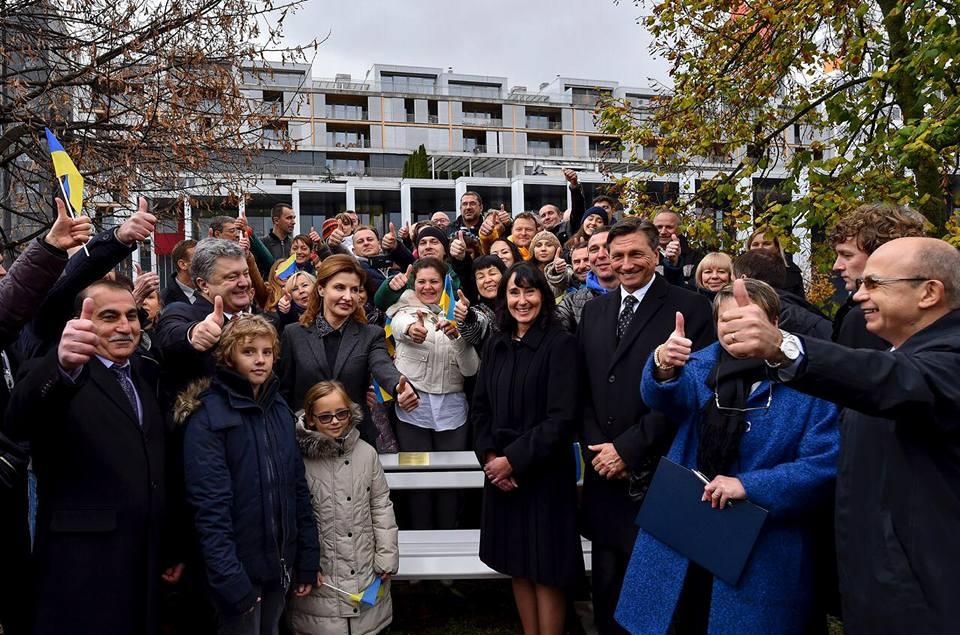 Харьковчанин прославился на всю Европу (ФОТО, ВИДЕО)