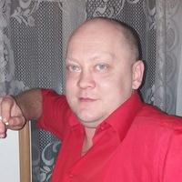 Евгений Школин