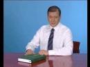 Добкин и Кернес снимают рекламный ролик