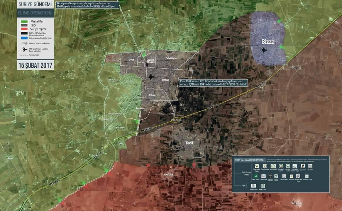 [BIZTPOL] Szíria és Irak - 3. - Page 39 9JxibI-3io8