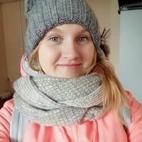 Катерина Азаренко