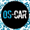 OS-Car | Бесплатные промокоды