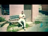 DJ Sem ft. Marwa Loud - Mi Corazon (Clip Officiel)