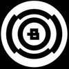 Banka Soundbar | Karaoke, live music, DJ's