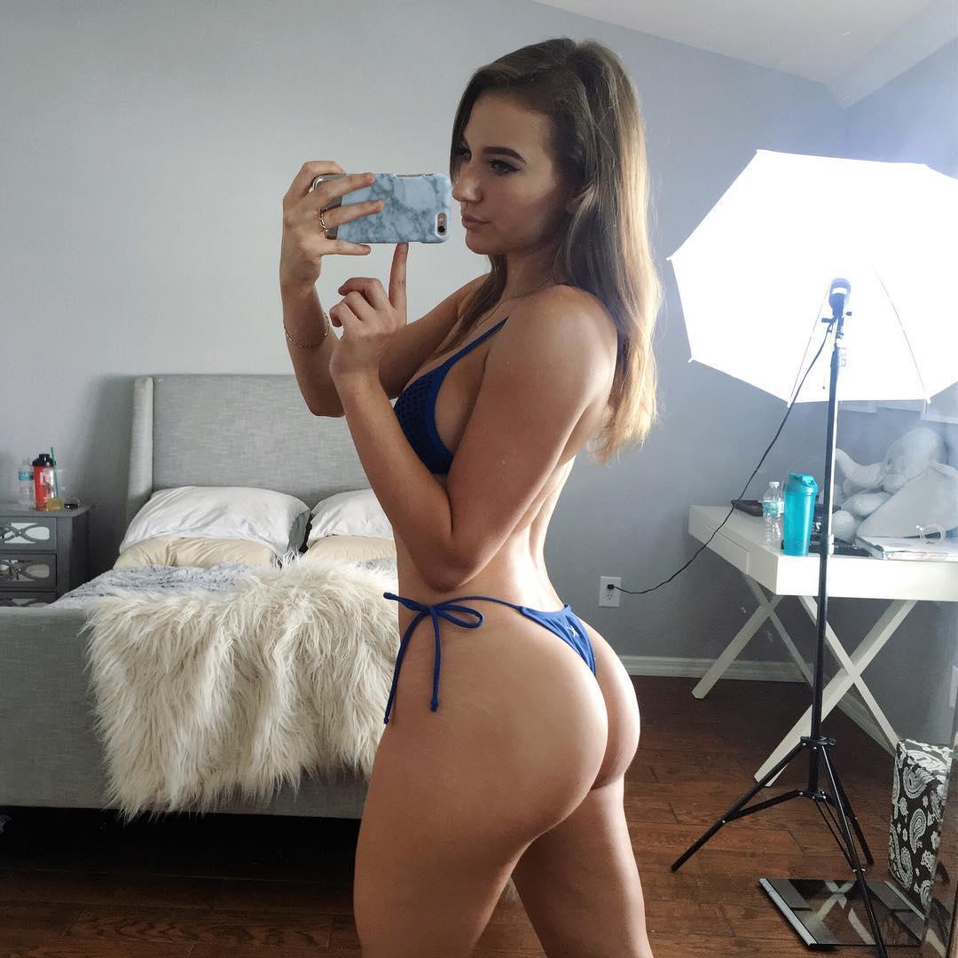 Free homemade long sex videos