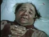 Монолог о пользе алкоголя  Фитиль 1974 год Евгений Павлович Леонов