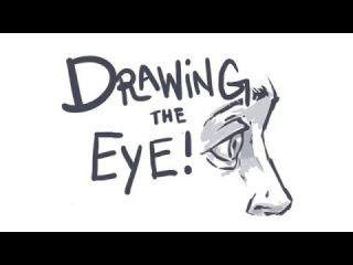 Helpful Tips for How to Draw Eyes (A102-3)