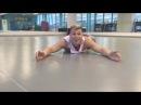 Элджей Розовое вино официальный танец official video
