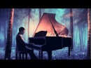 World's Most Breathtaking Piano Pieces | Contemporary Music Mix | Vol. 1