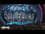 Justin Timberlake - CAN'T STOP THE FEELING! (89th Academy Awards Performance)