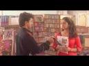 Oru Rajamalli Vidarunna Pole Full Video Song Aniyathipravu Malayalam Kunjako Boban Shalini