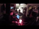 ROCKET Radio Special 017 w Korridor (Northern Electronics)