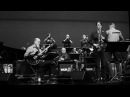 WDR BIG BAND JOHN SCOFIELD LET THE CAT OUT