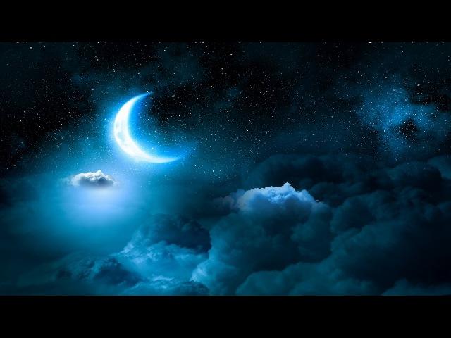 Relaxing Sleep Music Deep Sleeping Music, Fall Asleep Fast, Soft Piano Music, Ocean Waves ★104