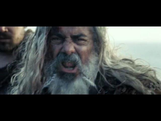 Викинги 2014 (Northmen - A Viking Saga)