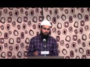 The Complete Islamic Guide To Sex In Urdu By Adv. Faiz Syed_IRC TV_Dec 21, 2013