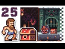 How to pixel art characters and backgrounds for games Ghosts 'n Goblins / Ghouls 'n Ghosts
