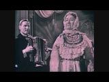 Лидия Русланова Валенки Lidia Ruslanova Valenki Best Russian music