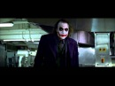 Фокус с карандашом Джокер -Тёмный рыцарь Focus with Joker pencil -The Dark Knight
