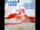 Tomasz Stanko - Twet 1974 (FULL ALBUM)
