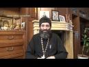 Брак без чувств - губительный грех! Иеромонах Макарий Маркиш