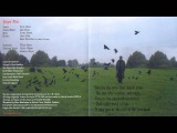 Pagan Altar - Mythical &amp Magical (Full Album) 2006
