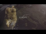 Ice Age Europe The oldest sculpture of the human body found anywhere in the world
