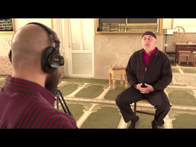 Боль Беслана: Жуткая смерть сына и приход в ислам. Сердце со шрамом