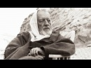 The Waste Land (T.S. Eliot) read by Alec Guinness