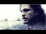 The Adventures of Jon Snow - Game of Thrones (Season Five)