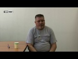 Задержанные в Крыму украинские диверсанты признались, что служат в ВСУ