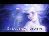 EPIC POP ''Chasing Stars'' by Extreme Music (Rupert Pope &amp Giles Palmer)