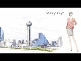 Прямой эфир с «Мэри Кэй»: Твой успех в Юбилейном году!