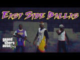 GTA 5 PC Editor- The Ballas- ESB- East Side Ballas- GTA 5 Cinematic