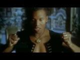 Haddaway - What Is Love (HD 720)
