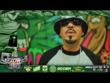 California Finest - The Legalizers - Paul Wall X Baby Bash ftBaeza &amp Fingazz 01 of 05