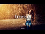 Gareth Emery &amp Standerwick - Saving Light (feat. HALIENE) NWYR Remix