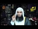 дагестанский имам отнес бородатых мусульман к геям наъузубилляh