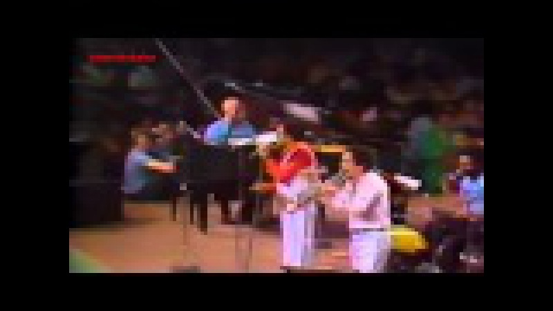 Hector Lavoe y Willie Colon,Che che Cole Cole,Barrunto,Bacalao,Calle Luna Calle Sol,Salsa Brava,HD