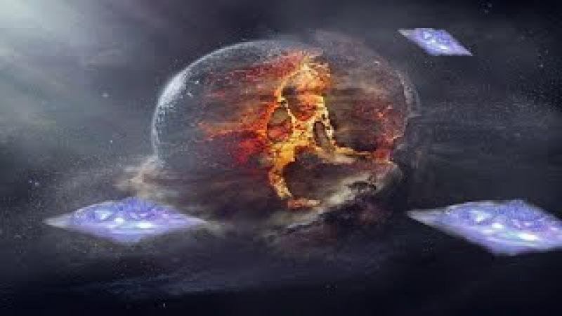 Телепортация в день Конца Света. Эвакуация на новую планету, подготовка к контактам. Часть 2.
