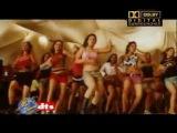 Cheena Thana  Vasool Raja MBBS  Tamil Video Song  123IndianOnline  Worldwide Indian Online News, Entertainment, Forum