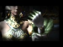 [Aion Machinima] Behind enemy lines 2 ~