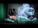 Джи невезучая Смерть и Дальнобойщик Смешной мульт про смерть Dji Death Fails