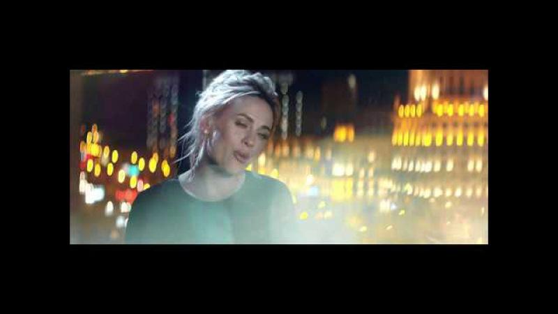 АНЯ ШАРКУНОВА - МЫ БУДЗЕМ ПЕРШЫМI Премьера клипа, 2017