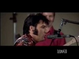 Elvis Presley - Little SisterGet Back 290770 Rehearsal Version (complete and with new audio)