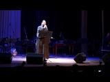 00089Большой сольный концерт иеромонаха Фотия в Наро-Фоминске Ч.3 Видео добавила Е ...