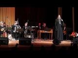 00094 Большой сольный концерт иеромонаха Фотия в Наро-Фоминске Ч.7 Видео добавила Е...