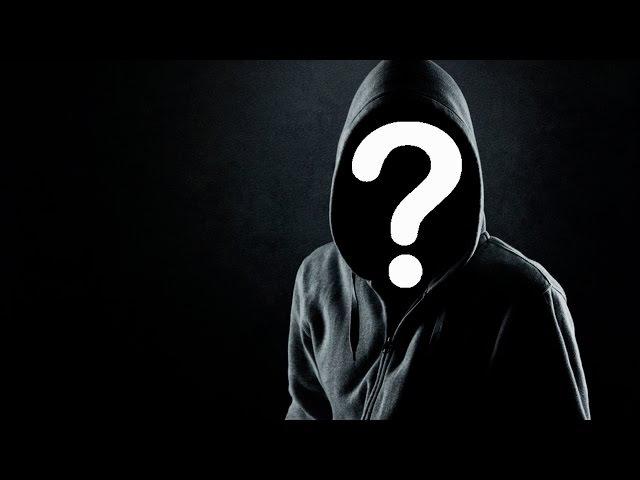 КТО Я? В чем цель и смысл жизни человека? Что будет после смерти? Существует ли Ад ...